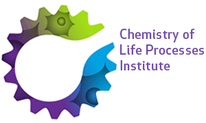 Chemistry of Life Processes