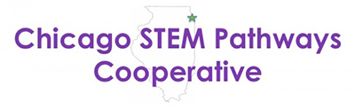 Chicago STEM Pathways Cooperative