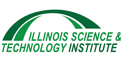 Illinois Science and Technology Institute