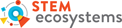 STEM Ecosystems National Initiative